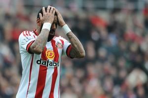Yann M'Vila komt niet naar Sunderland. © Hollandse Hoogte
